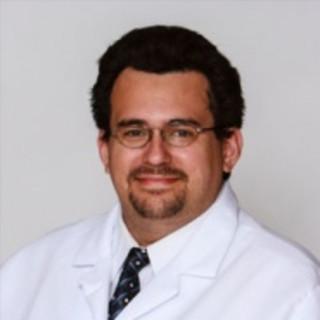 Joseph Bobadilla, MD