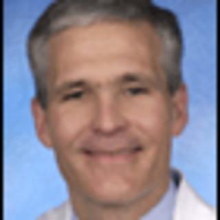 William Matthai Jr., MD