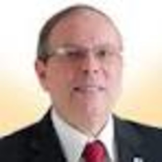 Emilio Vazquez, MD