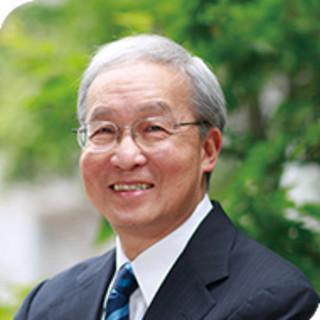 Sum Lee, MD