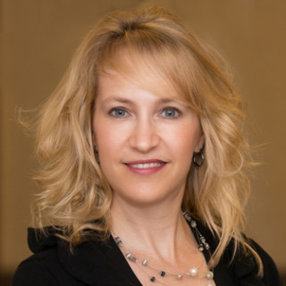 Krista Bolanger, PA