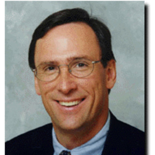 Edward Peters, MD