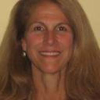 Mary McGowan, MD