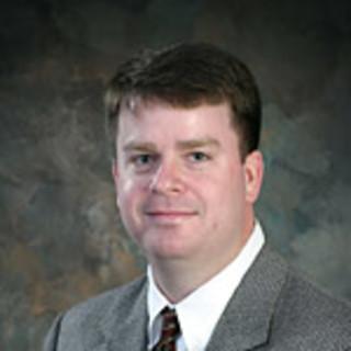 Steven Spivey, MD