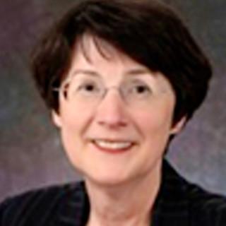 Carol Lindberg, MD