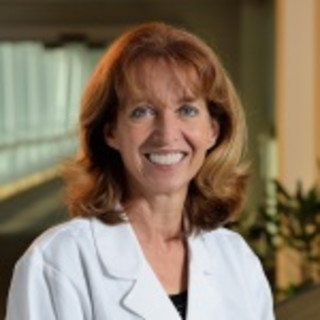 Nancy Herta, MD