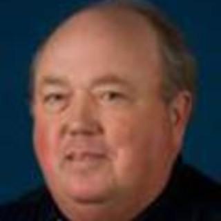 Jackson Duncan Jr., MD