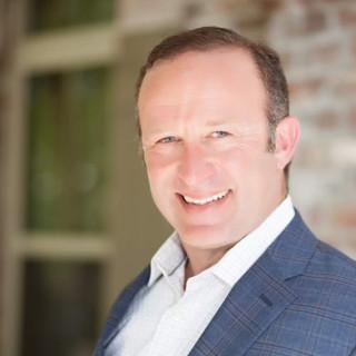 John Fudickar, PA