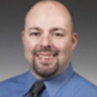 Ghalib Husseini, MD
