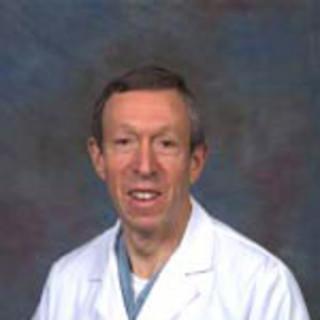 Paul Hyde, MD