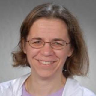 Sonja Potrebic, MD