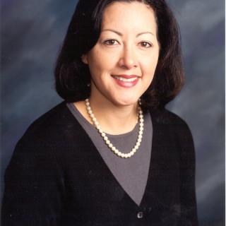 Carolyn (Durham) Givens, MD