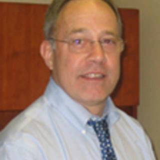 Thomas Nicosia, MD