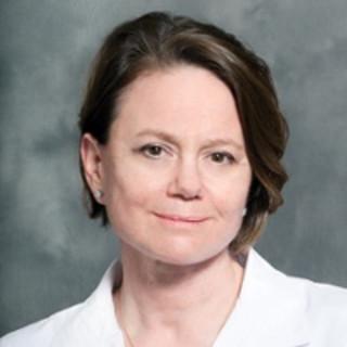 Lori Lucas, MD