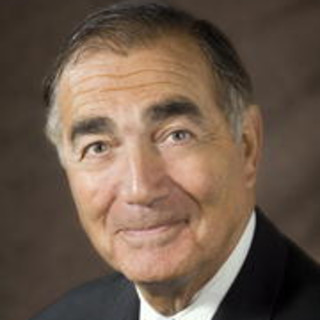 Robert Waldbaum, MD