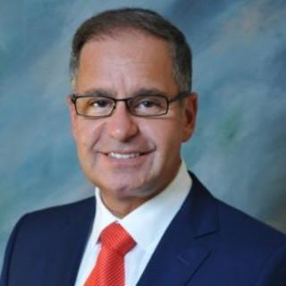 Joseph Cipriano, MD