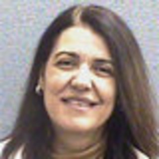 Sawsan Barakat, MD