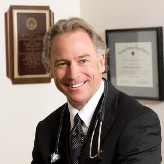 Wesley Wylie, MD