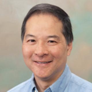 Gary Hum, MD
