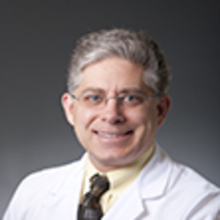 Timothy Lukovits, MD