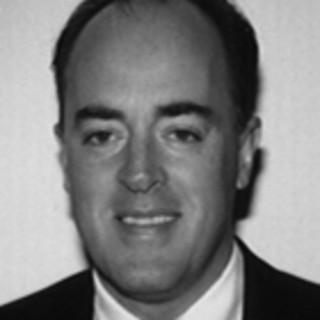 David Hunt, MD