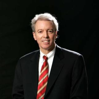 Donald Landry, MD