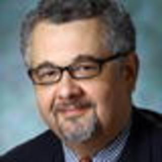 Leo Luznik, MD