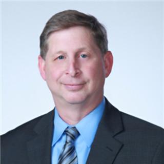 Douglas Schulte, MD