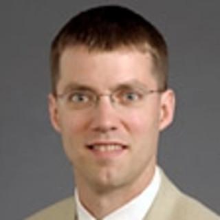 Daniel Kirse, MD