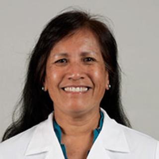 Velinda Paranal, MD