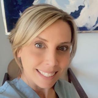 Cynthia Krinochkin, PA