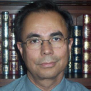 Victor Bonilla, MD