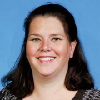 Suzanne Shimaitis, PA