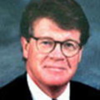 John Hurst Jr., MD