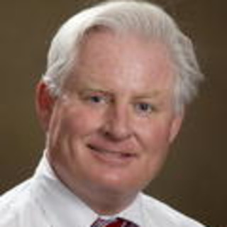 Robert O'Brien, MD