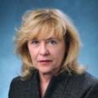 Marilyn Dougherty, MD