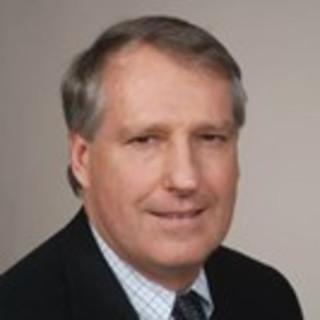 Patrick Toth, MD