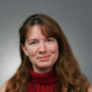 Karen Bordson, DO