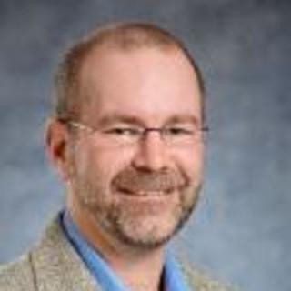 Alfred Neuhoff, MD