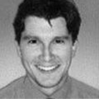 Eric Billig, MD