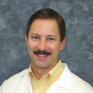Brian Wippermann, MD