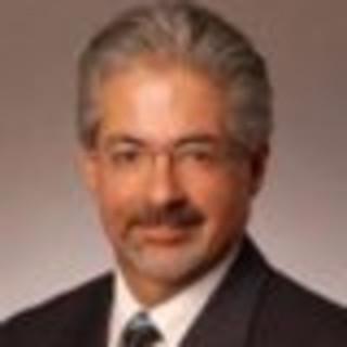 Steven Nack, MD