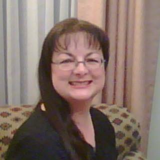 Brenda Tidwell