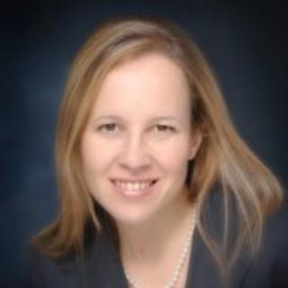 Nathalie Roy, MD