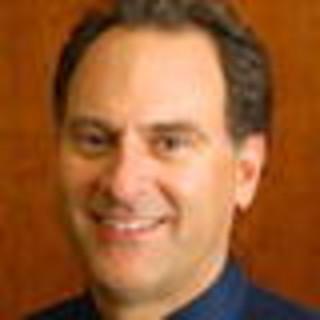 John Xenos, MD