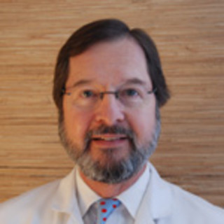 Frank Witherspoon Jr., MD