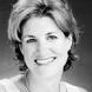 Susan Puckett, PA