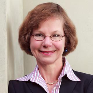 Janiine Babcock, MD
