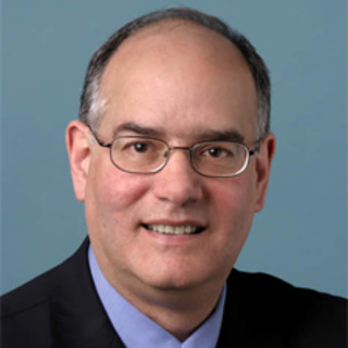 Michael Brenner, MD