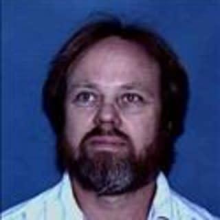 Bruce Bauer, MD